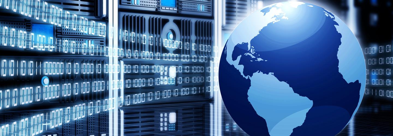 全自主可控数据中心集成能力